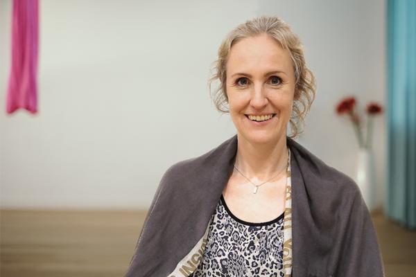Katrin Reich-Ufondu