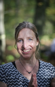Kathrin Wiehen